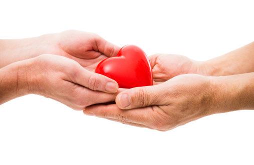 10 часто задаваемых вопросов о пересадке сердца