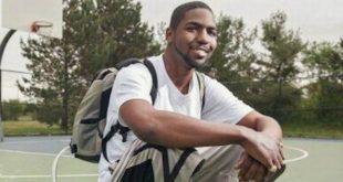 25-летний парень прожил 555 дней без сердца