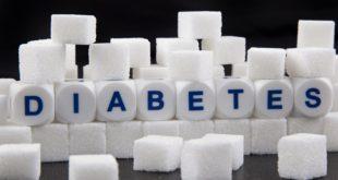 Что такое диабет и может ли помочь трансплантация пациентам с таким диагнозом?