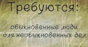l8_wjOdV_lc