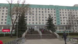operaciya_devushke_10032020_13_1