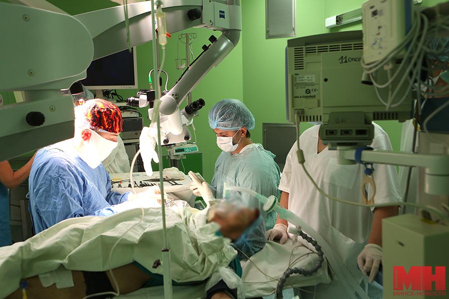 operacziya-hirurg1
