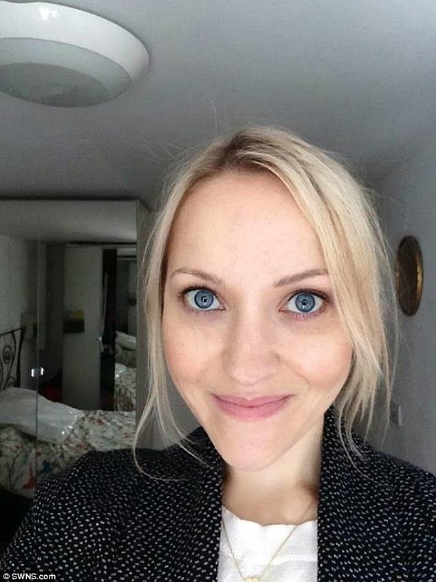 Жительнице Великобритании пересадят стволовые клетки, чтобы сделать третью пересадку печени