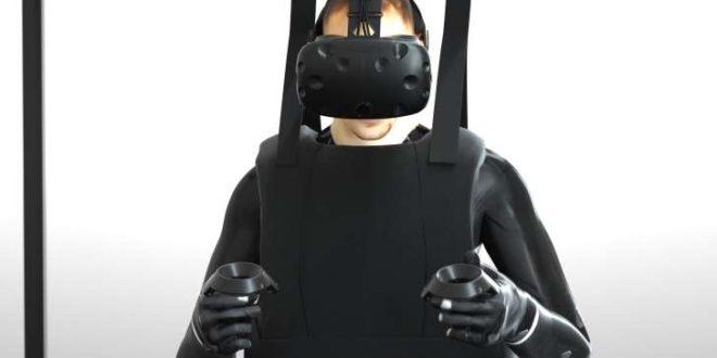 Итальянский хирург Серджио Канаверо поделился своими планами использовать виртуальную реальность для подготовки пациента к первой в истории пересадке головы.
