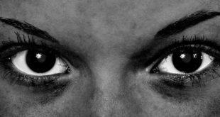 Хирурги из Питтсбурга рассказали журналистам о том, когда впервые в истории получится пересадить глаза человеку.
