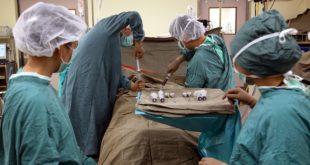 В этой статье мы ответим на семь самых частых вопросов о пересадке костного мозга. Причины, побочные эффекты, шансы на трансплантацию.